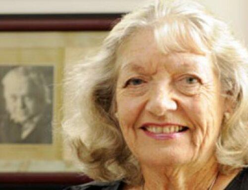 Hazel Henderson: Quality of Life Indicators In Context