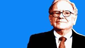 Could Warren Buffet or Bill Gates be the next Charles Grant?