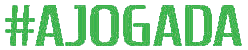 //theglobalsummit.org/wp-content/uploads/2015/10/ajogada-logoTRANSPARENT.png