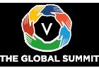 Logo-Tsg-Site-Blog-page-140x97-v