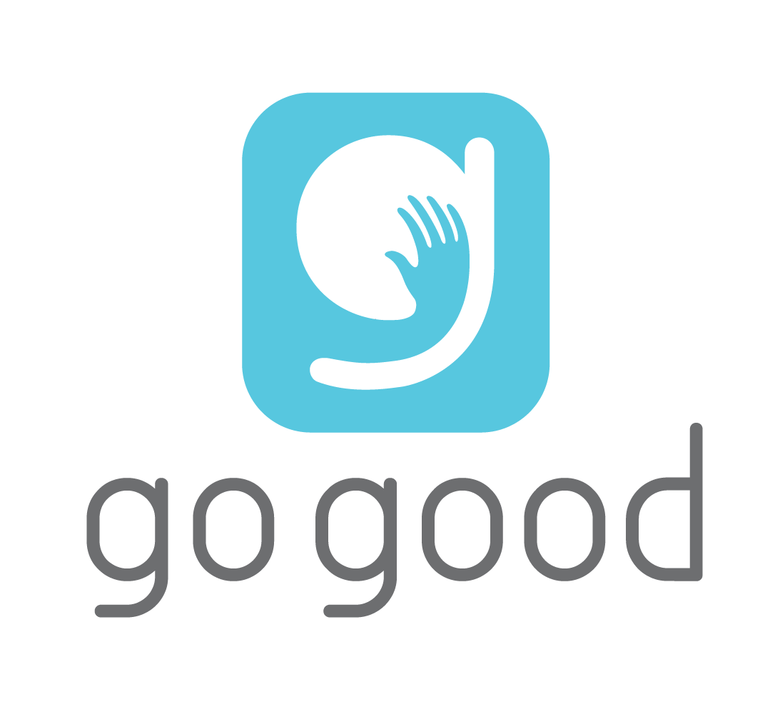 //theglobalsummit.org/wp-content/uploads/2016/06/Logo_gogood-01-e1470502035325.png