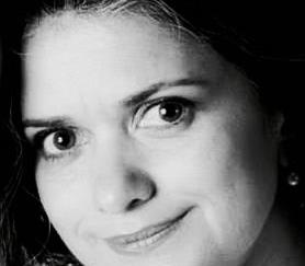 Maria Claudia Canto Cabral (Aika Mariah)