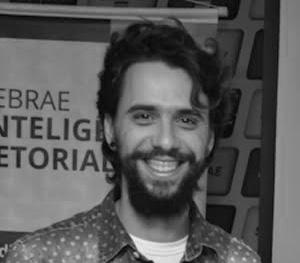 Eduardo Boorhem