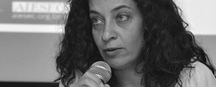 Layla Saad