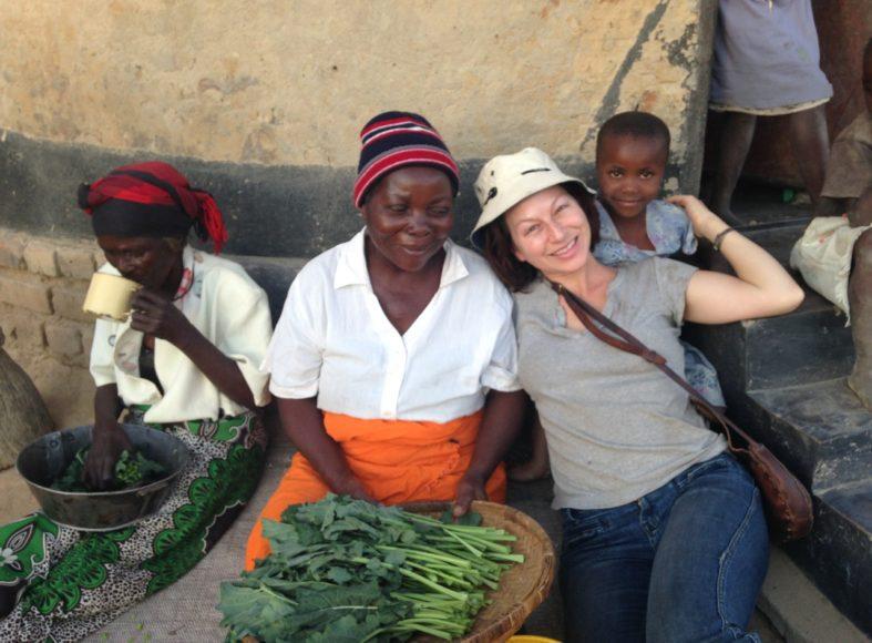 NewFriendsZimbabwe